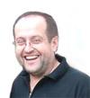 pavel-micka