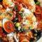 25.1. – Degustační večer – italské menu